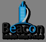 Beacon Infralab India Pvt. Ltd.