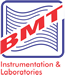BMT Instrumentation & Laboratories