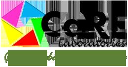 Capital RE Energy and Laboratory Pvt. Ltd.