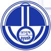 Captain Srinivasa Murti Regional Ayurveda Drug Development Institute