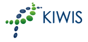 Kiwis Eco Laboratories Private Limited