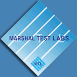 Marshal Test Labs (I) Pvt. Ltd.