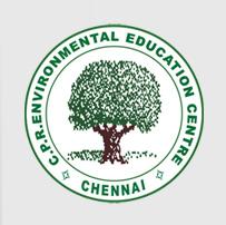 C.P.R. Environmental Education Centre Environmental Laboratory (CPREECEL)