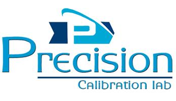 Precision Calibration Laboratory