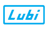 Test Division, Lubi Industries LLP