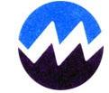 Mahabal Enviro Engineers Pvt. Ltd.