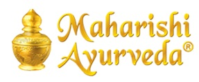 Maharishi Ayurveda Product Pvt. Ltd