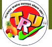 Testing Laboratory of Venkateshwara Mahila Audyogik Utpadak Sahakari Sanstha Ltd.