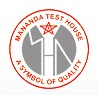 Mananda Test House