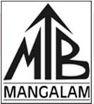 Mangalam Testing Bureau