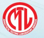 Material Testing Laboratory, Delhi