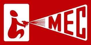 Testing Laboratory of Metallizing Equipment Co. Pvt. Ltd.