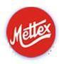 Chennai Mettex Lab Pvt Ltd.