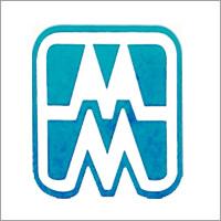Chemical Laboratory, Minex Metallurgical Co. Ltd.