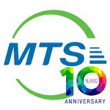 Modern Testing Services (Bangladesh) Ltd.
