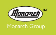Monarch Nuclear Counting Laboratory