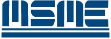 MSME Testing Centre  (Delhi)