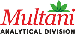 Multani Pharmaceuticals Limited (Analytical Division)