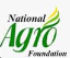 National Agro Foundation-Laboratory Services Division