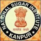 Regional Agmark Laboratory, Kanpur