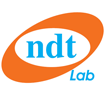 NDT Metal Solution Laboratory
