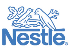 Nestle Quality Assurance Centre,  Moga Nestle India Limited