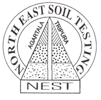 North East Soil Testing (NEST)