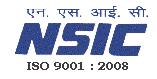 NSIC Technical Services Centre, Chennai