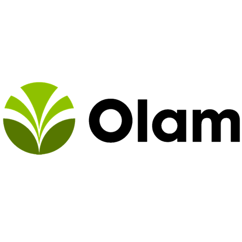 Olam Quality Control Laboratory