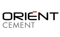 Quality Control Laboratory, Orient Cement Limited