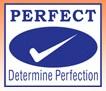Perfect Calibration Centre Pvt. Ltd. ,Hosur