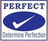 Perfect Calibration Centre Pvt. Ltd