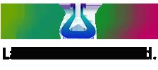 Pollucon Laboratories Pvt. Ltd.