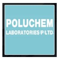 Poluchem Laboratories (P) Ltd.
