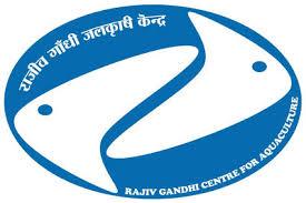 Central Aquaculture Genetics Laboratory, Rajiv Gandhi Centre for Aquaculture