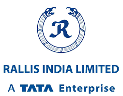 Rallis India Limited, Gujarat