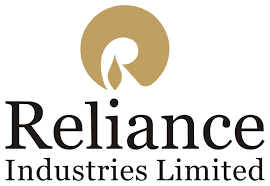 Quality Control Department, Reliance Industries Limited