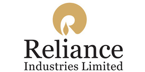 Central Laboratory, Reliance Industries Limited, Refinery & Petrochemical Division