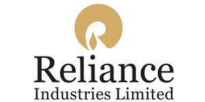 QA/QC Lab, Reliance Industries Limited