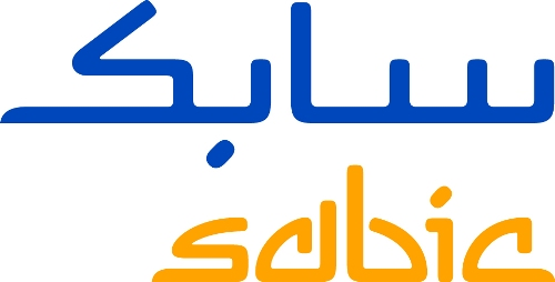 Analytical Technology Lab, SABIC Research and Technology Pvt. Ltd.