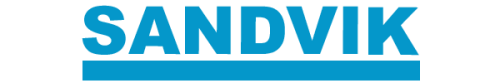 Sandvik Asia Pvt. Ltd.