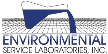 En-Vision Environmental Services (Testing Laboratory)