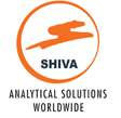 Shiva Analyticals (India) Private Limited
