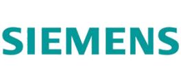 HV Test Laboratory, Siemens Ltd., Transformer Works