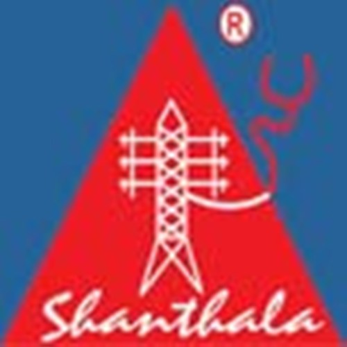 Energy Meter Testing Laboratory, Shanthala Power Limited
