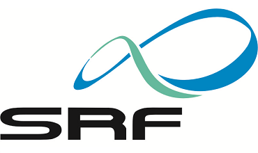 SRF Limited, Chemicals Business Quality Assurance Laboratory