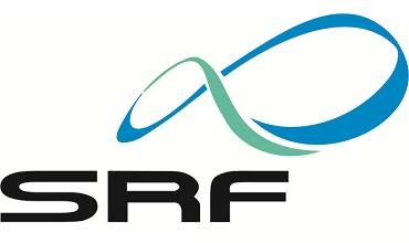 SRF-CB, QA Laboratory
