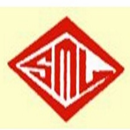 Standard (Madras) Laboratories