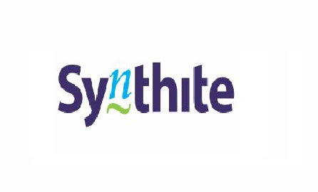 Quality Assurance Laboratory, Synthite Industries Ltd.