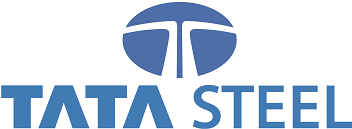 Quality Assurance Laboratory, TATA Steel Ltd.